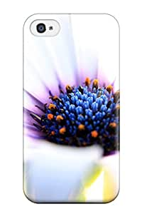 Hot Case Cover For Iphone 4/4s Ultra Slim Case Cover 3009443K93887305