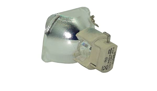 Osram P-VIP 200/1.0 e17.5) TLPLW3 TLP-LW3 lámpara para Toshiba tdp ...