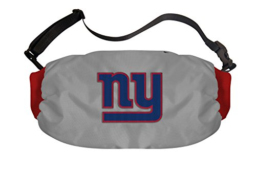 NFL Hand Warmer 15 7 5 Inch product image