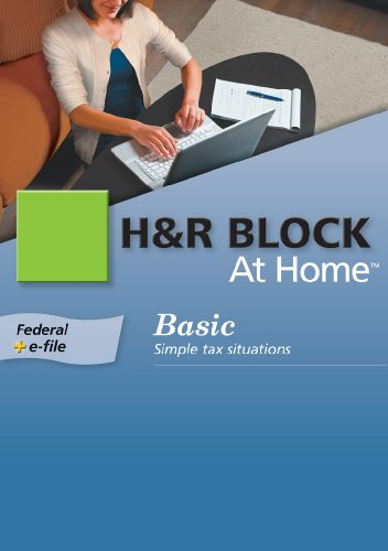 hr-block-at-home-2009-basic-federal-efile-formerly-taxcut-download-old-version