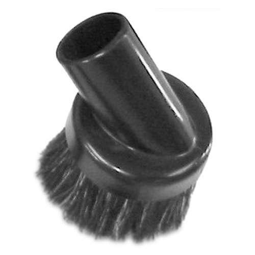 Atrix Animal Hair Brush Dusting Vacuum Brush