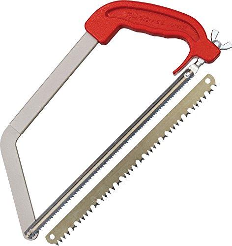 Wyoming Knife Saw-1 WSSP-C