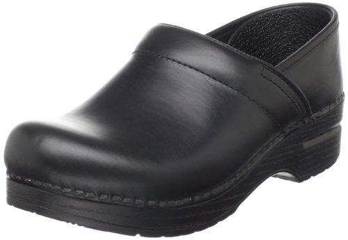 scarpe professional scarpe pelle pelle professional professional scarpe scarpe professional pelle pelle scarpe qwIwzT5