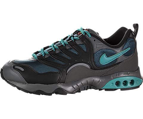 buy popular 5948c f8992 Image Unavailable. Image not available for. Color  Nike Air Terra Humara  18