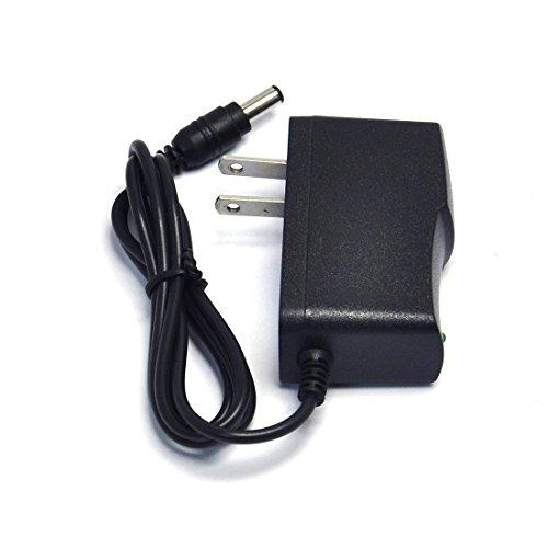 Gikfun AC 100-240V to DC 5V 2A 2000mA Switch Power Supply Converter Adapter US Plug AE1249 by Gikfun (Image #2)