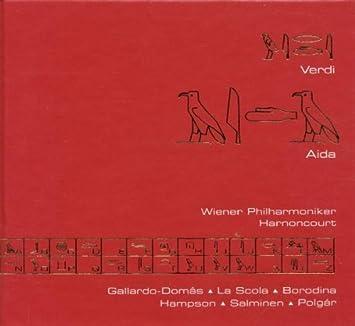 Verdi - AIDA - Page 16 41FAppEPt3L._SX355_