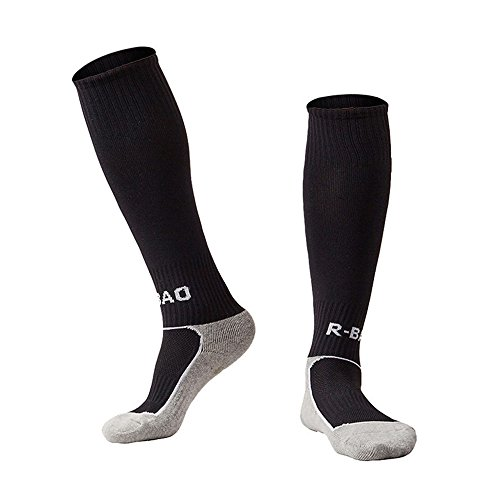 Compression Soccer Socks For Kids