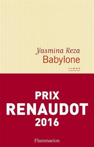 Chanson douce  PRIX GONCOURT 2016  French Edition PDF