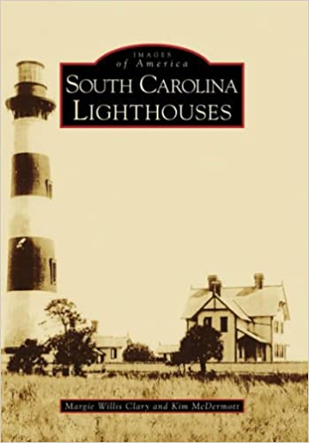 ??TOP?? South Carolina Lighthouses (Images Of America). feedback attempt buscamos Gamertag Visitor optional whether 41FAqbHtC5L._SX347_BO1,204,203,200_