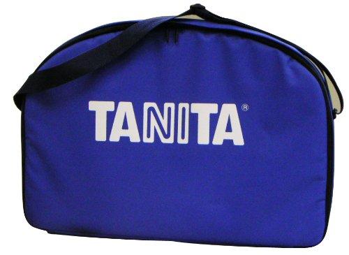 Tanita C-110 Professional Padded Carrying Case