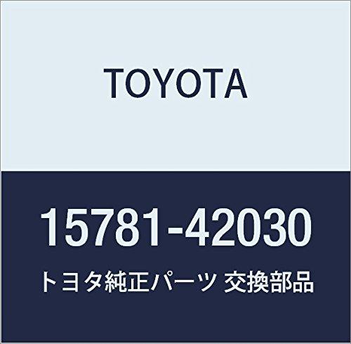 Toyota 15781-42030 Oil Cooler Bracket