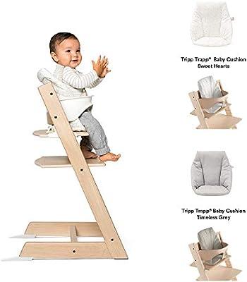 Baby set de Stokke: Amazon.es: Bebé