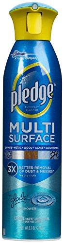 pledge-multi-surface-everyday-cleaner-with-rainshower