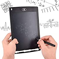 10in LCD Electronic Writing Tablet Digital Drawing Handwriting Pad for Kids Office Daily Planner Board