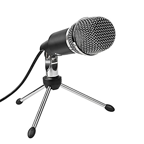 Buy desk microphone