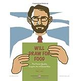 Will Draw for Food, Daniel Klos, 1477471243