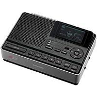 SANGEAN S.A.M.E. Weather Hazard Alert RadioAM/FM / SAN-CL-100 /