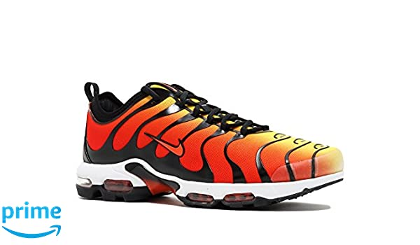 new product 5c1b0 e9d24 ... top quality amazon nike air max plus tn ultra mens sneaker fashion  sneakers 1afbf 23e69 ...