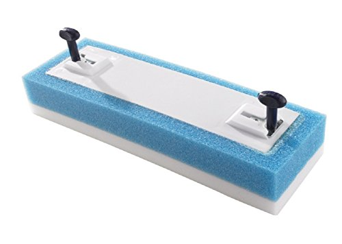 mr-clean-446615-magic-eraser-squeeze-mop-refill