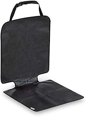 Hauck Sit On Me - Protector de asiento de coche, compatible con ...