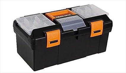 Beta 021150201 - Cp15-Caja De Plástico Con Contenedor