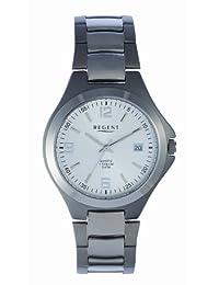 Regent Men's Watch 11090162 [Uhr]