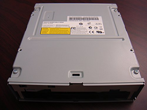 HHB DH-22A9P CD/ DVD REWRITABLE DRIVE FOR CDR882 RECORDERS BRAND NEW