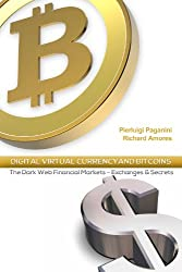 Digital Virtual Currency and Bitcoin (English Edition)