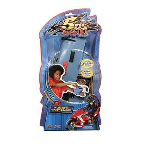 FERRY 14242 - Repartidor de cartas para muñeca: Amazon.es ...