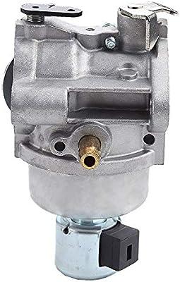 Mckin 20-853-33-Scarburador para Kohler Courage SV Series SV470 ...