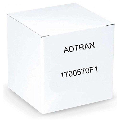 Adtran 1700570F1 Netvanta 1531 Perp