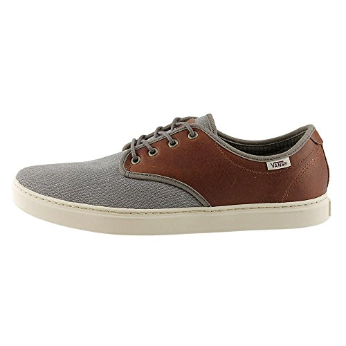 Vans Mens Ludlow Low Top Lace Up Fashion Sneakers Bungee Xx7HgokvO