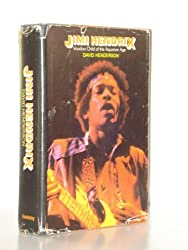 Jimi Hendrix: Voodoo Child of the Aquarian Age