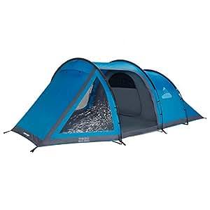 VANGO BETA 450XL 4 Person Tent (River)