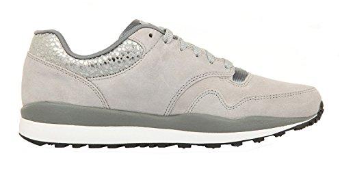 Nike Air Safari 371740 004 hommes en gris, Taille:42.5