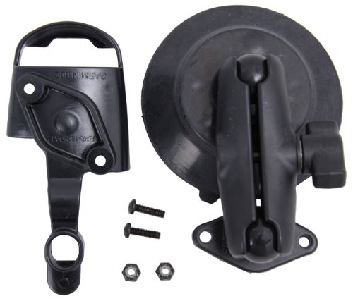 RAM Mounts  SUCTION FOR GARMIN 60 SERIES