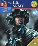 The U. S. Army, Mary Barbier, 0836856805