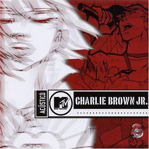 DOWNLOAD MTV GRÁTIS O CD RAPPA 2005 ACUSTICO