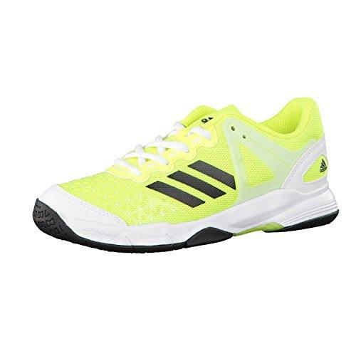 Adidas 5 Ue Handebol Uk De Judiciais Sapatos 3 36 Estáveis Crianças aZBqpBn