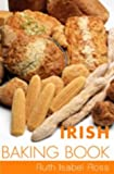 Irish Baking Book