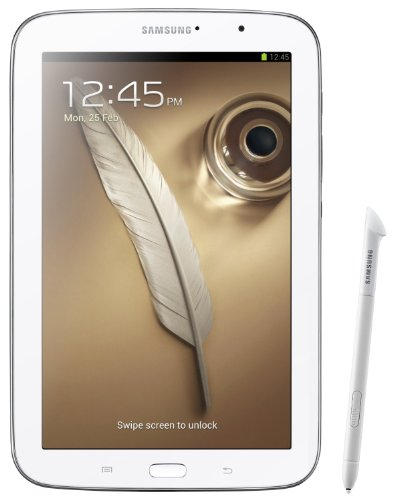 Samsung Galaxy Note Unlocked SGH I467