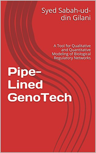 pipe-lined-genotech-a-tool-for-qualitative-and-quantitative-modeling-of-biological-regulatory-networ