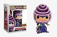 Funko Yu-Gi-Oh Magician 40384