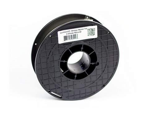 3D Prima Filament Bridge Nylon,2.85mm Filament Taulman 10159