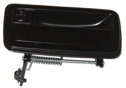 TOYOTA Genuine 71511-20720 Seat Cushion Pad