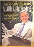 A Little Light Weeding, Richard Briers, 0860518833