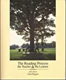 The Reading Process : The Teacher and the Learner, Zintz, Miles V. and Maggart, Zelda R., 0697015963