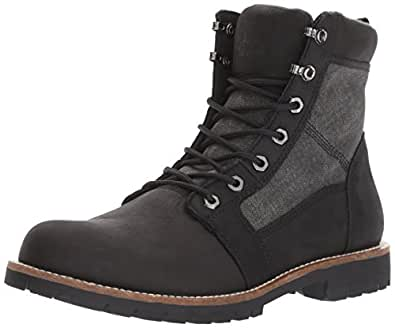 Amazon.com   Kodiak Men's Thane Hiking Boot   Hiking Boots