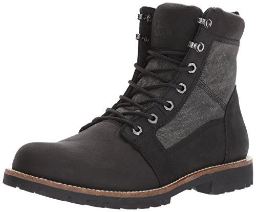 Kodiak Men's Thane Hiking Boot