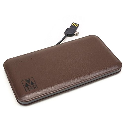 m-edge-8k-mah-back-up-battery-for-all-smartphones-brown